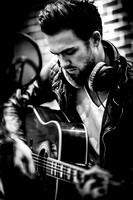 Lawson - The Live Sessions