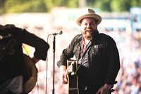 Nathaniel Rateliff & The Nightsweats - British Summer Time, Hyde Park 06/07/17