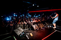 Newcastle - May 24th 2014